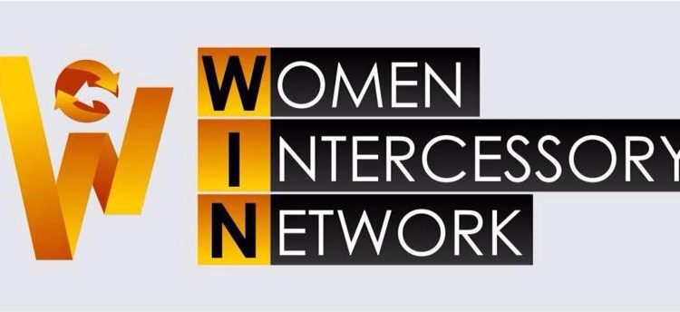 Women Intercessory Network