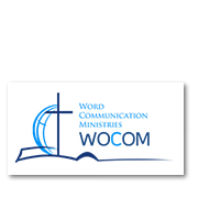 Word Communication Ministries